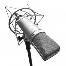 High Quality Vocals