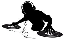 DJ Suite