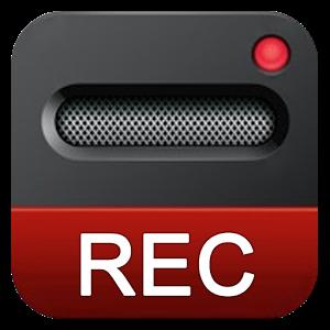 Record2, Software Recording